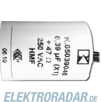 Busch-Jaeger Kompensator 6596