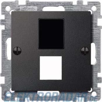 Merten Zentralplatte anth 295714