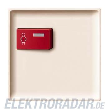 Merten Zentralplatte ws 442644