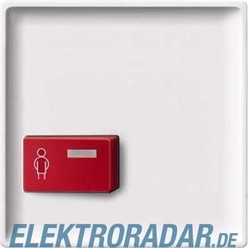 Merten Zentralplatte pws 442919