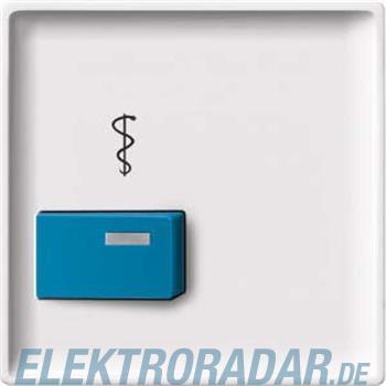 Merten Zentralplatte pws 443019