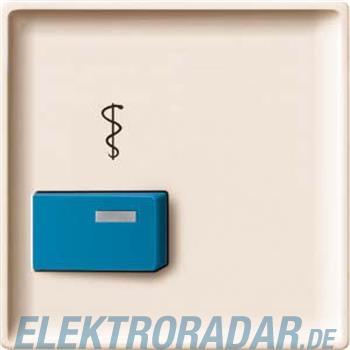 Merten Zentralplatte ws 443044