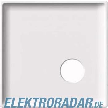 Merten Zentralplatte pws 443419