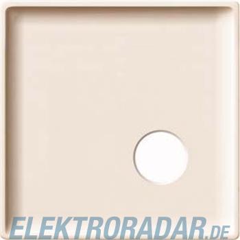 Merten Zentralplatte ws 443444