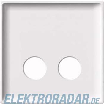 Merten Zentralplatte pws 443519