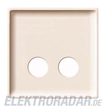 Merten Zentralplatte ws 443544