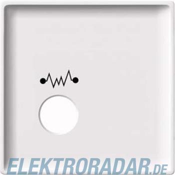 Merten Zentralplatte pws 443719