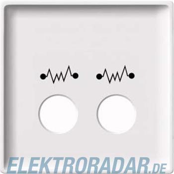Merten Zentralplatte pws 443819