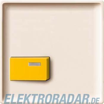 Merten Zentralplatte ws 444144