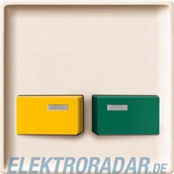 Merten Zentralplatte ws 444244