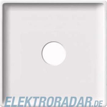 Merten Zentralplatte pws 444319