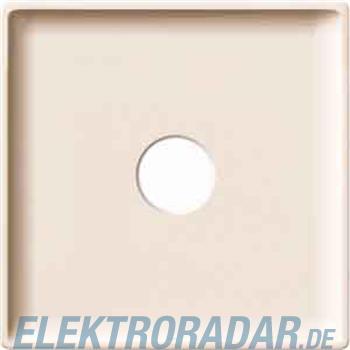 Merten Zentralplatte ws 444344