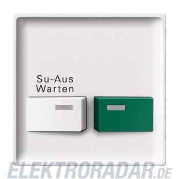 Merten Zentralplatte pws 444419