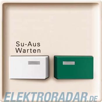 Merten Zentralplatte ws 444444