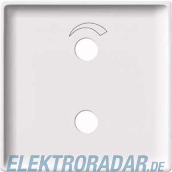 Merten Zentralplatte pws 444519