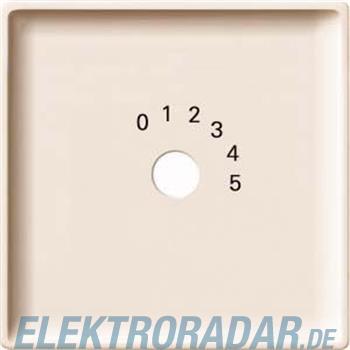 Merten Zentralplatte ws 444644