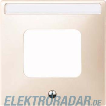 Merten Zentralplatte ws 461644