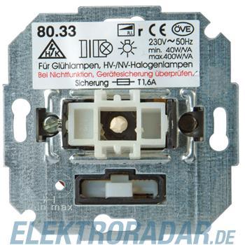 Kopp Dimm.WW-RL400VA,Sockel 8068.0000.4