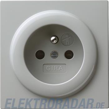 Gira Steckdose CEBEC gr 048542