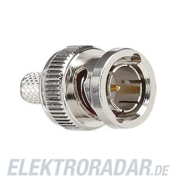 Gira BNC-Spezialstecker 002600