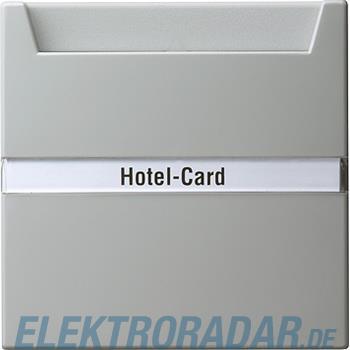 Gira Hotel-Card-Taster gr 014042