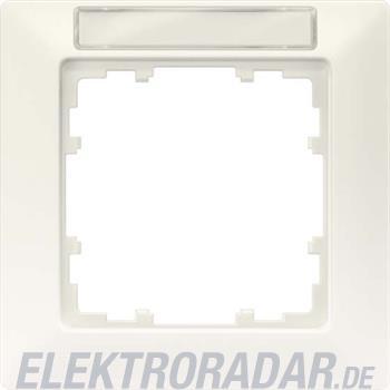 Siemens Rahmen 3-fach 5TG25832
