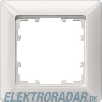 Siemens Rahmen 4-fach 5TG25840