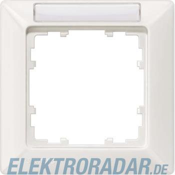 Siemens Rahmen 4-fach 5TG25841