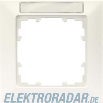 Siemens Rahmen 4-fach 5TG25842