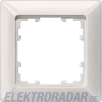Siemens Rahmen 5-fach 5TG25850