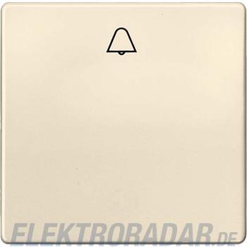 Siemens Wippe m.Symbol Glocke 5TG6277