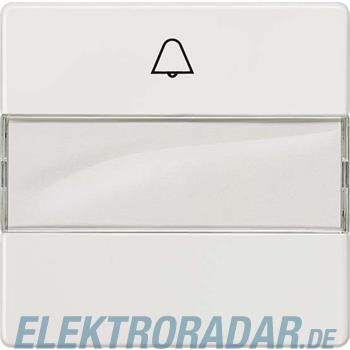 Siemens Wippe m.Symbol Glocke 5TG6285