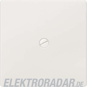 Siemens Wippe 5TG6291