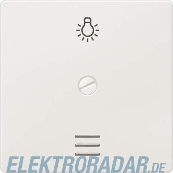 Siemens Wippe m.Symbol Licht 5TG6296