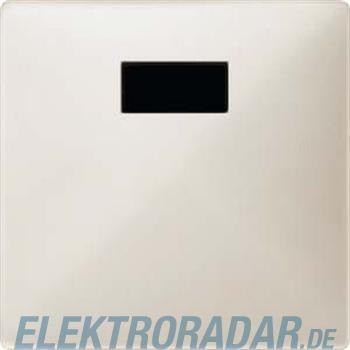 Merten Sensorfläche lgr 570929