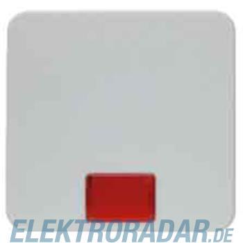 Berker Wippe 55 Ktr/A/W 162119