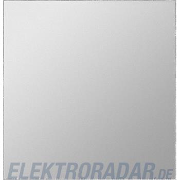 Gira Ersatz-Scheibe gr 009930
