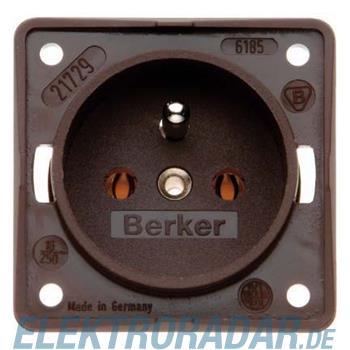 Berker Steckdose br 961852501