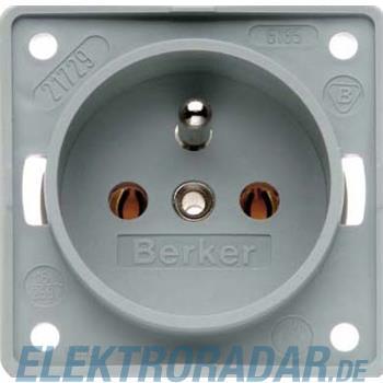 Berker Steckdose gr 961852506
