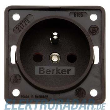 Berker Steckdose br 961952501