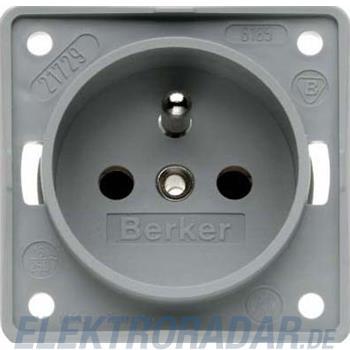 Berker Steckdose gr 961952506