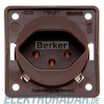 Berker Steckdose br 962492501