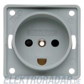 Berker Steckdose gr 962722506