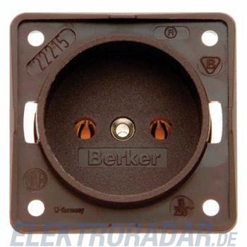 Berker Steckdose br 961842501