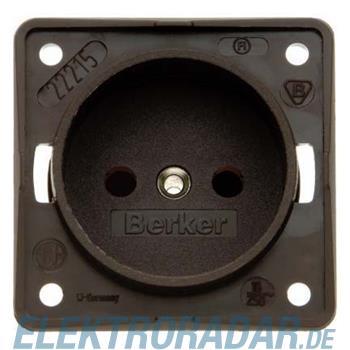 Berker Steckdose br 961942501