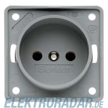 Berker Steckdose gr 961942506