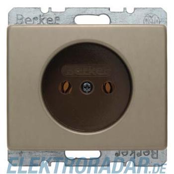 Berker Steckdose hbrz 6161140001