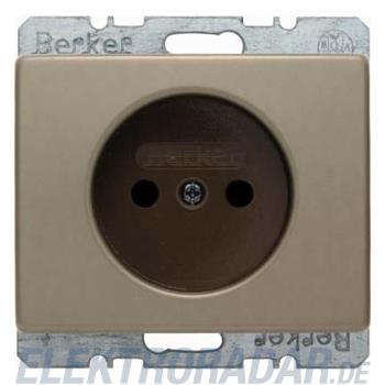 Berker Steckdose hbrz 6161140101
