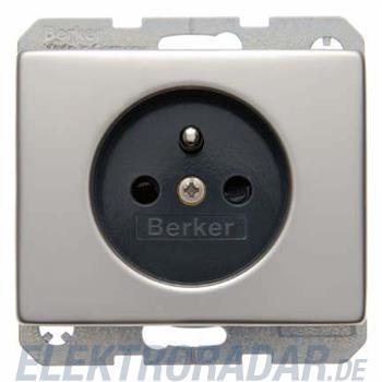 Berker Steckdose eds 6765740004