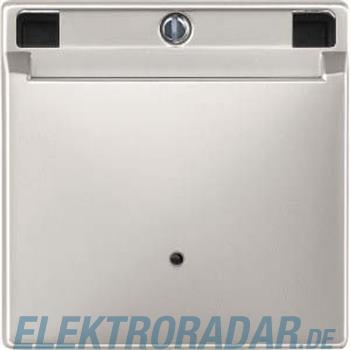 Merten Card-Schalter eds 315346